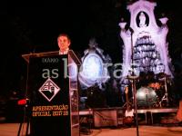 Pedro Roxo - Fotos de Luís Carregã