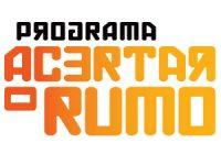 Quinta edição do programa Acertar o Rumo arranca em setembro com 25 formandos
