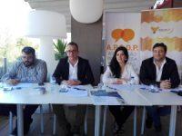 Congresso de Psicologia leva a Coimbra mais de 700 participantes em novembro