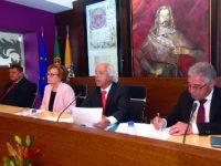 Investimento de 110 milhões garantido para os próximos anos em Cantanhede