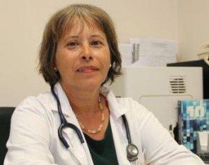 Responsabilidade e Prevenção na Saúde