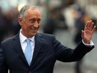 Presidente da República veta lei do financiamento dos partidos políticos