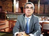 Fernando Maia, diretor de marketing do Casino Figueira