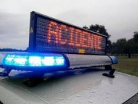 Despiste de automóvel provoca um morto em Castelo Branco