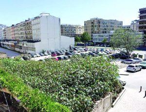Câmara aprova projetos  para dois centros de saúde