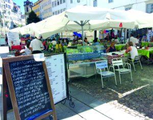 APBC quer feiras dos concelhos da CIM na Baixa