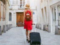 Coimbra é a mais procurada no turismo