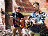 """Summertime Jazz no Mosteiro """"abre"""" este sábado com Duo Mano a Mano"""