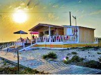 Bar de praia em Quiaios eleito  um dos melhores no país