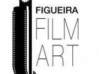 Figueira Film Art homenageia hoje três figueirenses no casino