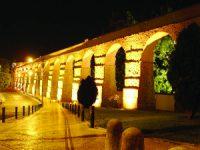 Câmara quer que EDP invista 670 mil euros em iluminação