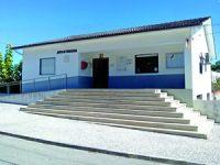 Moradores de Ega revalidam documentos na própria freguesia