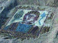 Livro sobre mosaicos contribui para candidatura à UNESCO