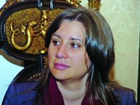 Vereadora da Cultura de Coimbra exige respeito à Escola da Noite