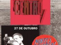 Jazz encerra noites temáticas na Baixa de Coimbra