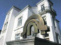 1.716 novos alunos colocados no Instituto Politécnico de Coimbra