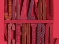 """XV Jazz ao Centro: """"um festival para uma região"""""""