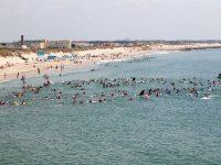 Curso prático para gestão do aumento de fluxo de turistas