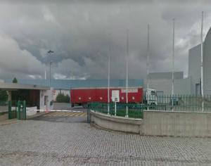 Sonae com duas fábricas afetadas em Oliveira do Hospital e Mangualde