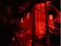 Duas pessoas morreram em fogo em Penacova e outra na Sertã