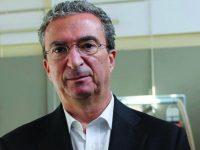 Faleceu o antigo presidente da Região de Turismo Leiria-Fátima, sobrinho da Irmã Lúcia