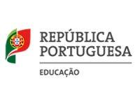 17 agrupamentos de escola da região Centro estão encerrados