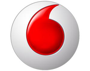 Vodafone prevê restabelecer hoje comunicações nos distritos mais afetados