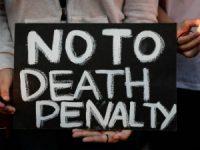 Lousã recebe no sábado conferência sobre a abolição da pena de morte