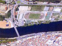 Câmara prevê gastar mais de 300 mil euros na logística dos EUSA Games