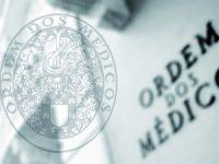 Ordem reúne em Coimbra o congresso da Medicina