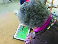 Videojogos ajudam a diagnosticar doenças associadas à velhice