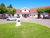 ADFP denuncia transformação de hotel em cuidados continuados em Montemor-o-Velho