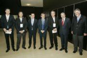 Congresso atrai elite dos engenheiros a Coimbra (com fotos)