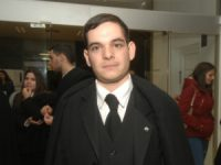 Francisco Sarmento promete devolver irreverência à AAC