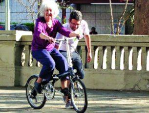 """""""Envelhecimento ativo"""" mobiliza autarquias, IPSS e ensino superior"""