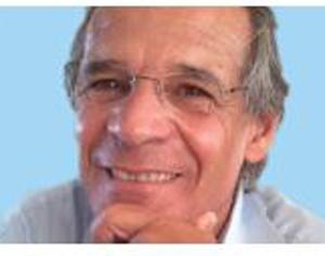 Joaquim Viana