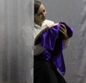 Bonifrates estreia em Coimbra peça de Lorca