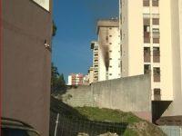 fogo em prédio da av. Elísio de Moura
