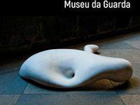 """2.º Salão de Outono """"Aberto para Obras"""" no Museu da Guarda"""