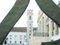 Governo volta com palavra atrás e adia reforço orçamental para a UC