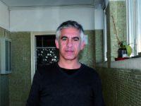 Adérito Araújo (FCTUC)