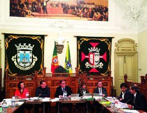 Orçamento da câmara da Figueira com 21 milhões para investimentos