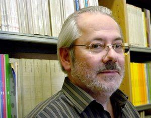 António Sousa Ribeiro vence Grande Prémio de Tradução Literária por obra de Karl Krauss