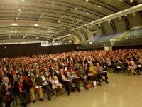 Congresso/ANMP: Criação de grupo com maiores municípios dividiu sociais-democratas