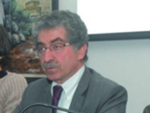 Martins  de Oliveira  ganha eleições  n'A Previdência