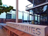 IPN recebe sessão para PME portuguesas