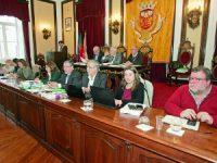 """30 milhões """"a mais"""" para 2018 no orçamento da Câmara de Coimbra"""