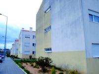 Autarquia da Figueira da Foz recompra apartamentos na Fonte Nova