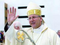 Visita pastoral ao concelho da Lousã começa sexta-feira
