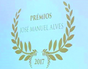 Turismo Centro de Portugal volta a lançar Prémios José Manuel Alves